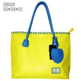 女包手袋(12530#)