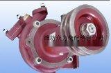 潍柴6160柴油机水泵(6160A 8300)
