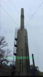 安徽砖厂脱硫塔窑厂脱硫设备除尘效率脱硫