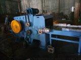 新式塑钢粉碎机塑钢带铁整体粉碎分离