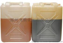 厂家直销巴斯夫聚氨酯发泡剂 黑白料发泡剂