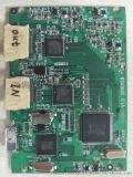 USB3.0高清视频采集卡