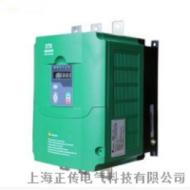 西安西普str090L-3 90kw軟啓動器