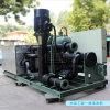 水冷工业一体冷水机 ,不用安装,实用冷水机