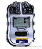 ToxiRAE 3有毒气体检测仪PGM-1700