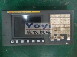 发那科A02B-0311-B520工控机维修
