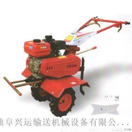 多用途爬坡输送机包胶滚筒 皮带输送机械