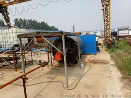 山东菏泽市燃气锅炉改造燃油,甲醇燃烧机改造清洁燃料