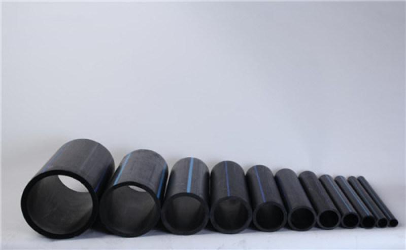 天津 PE给水管材 专业生产