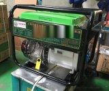 山東威海190AQY汽油發電電機