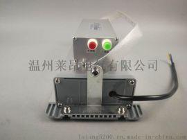 NFE9121B/K-T1应急LED低顶灯