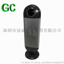 音響結構手板加工 深圳手板廠家 東莞手板模型制作