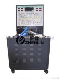 振霖ZLMH-13捷达电控汽油发动机实验台