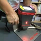 钢材现场成分分析-不锈钢材质判定-切片镀层厚度检测