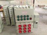 BXMD61-T8K防爆配电箱内装施耐德元件