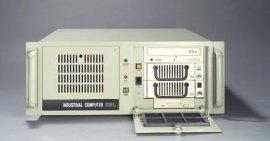 研华工控机IPC-610L