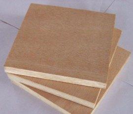 胶合板 (HX-PY11)