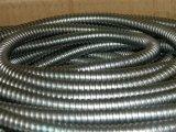 单扣不锈钢金属软管穿线护线用