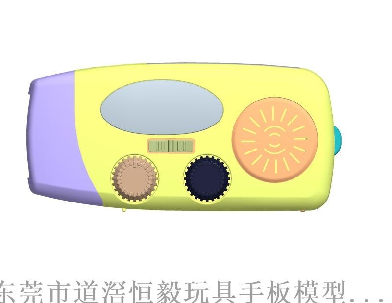 東莞機殼手板模型公司,東莞數碼電子工藝禮品手板公司