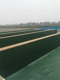 防水布池子,防水布池子厂家,防水布池子价格