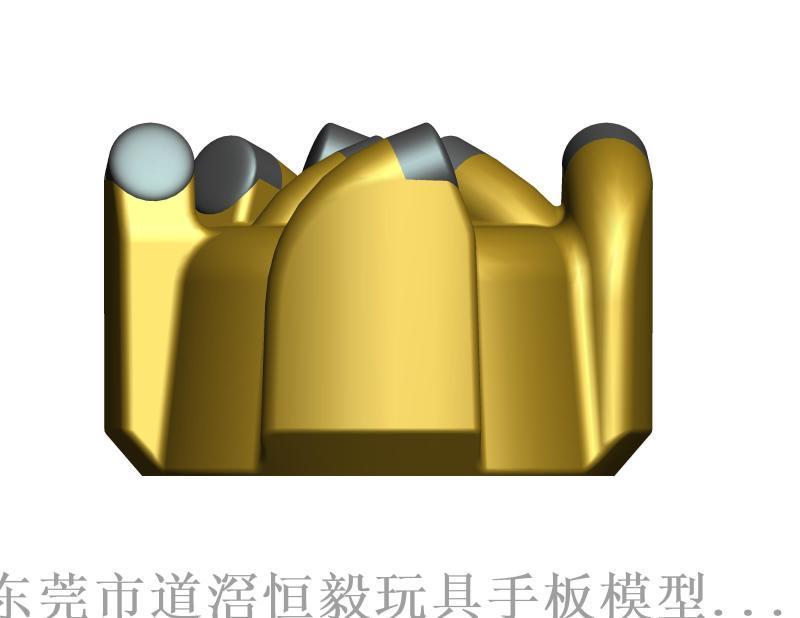 广州从化3D抄数,塑胶零件抄数画图,五金塑胶