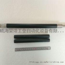 荣泽工业 SSIC 耐磨泵
