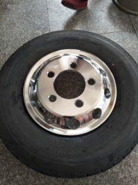 太原16寸进口考斯特锻造铝合金轮毂