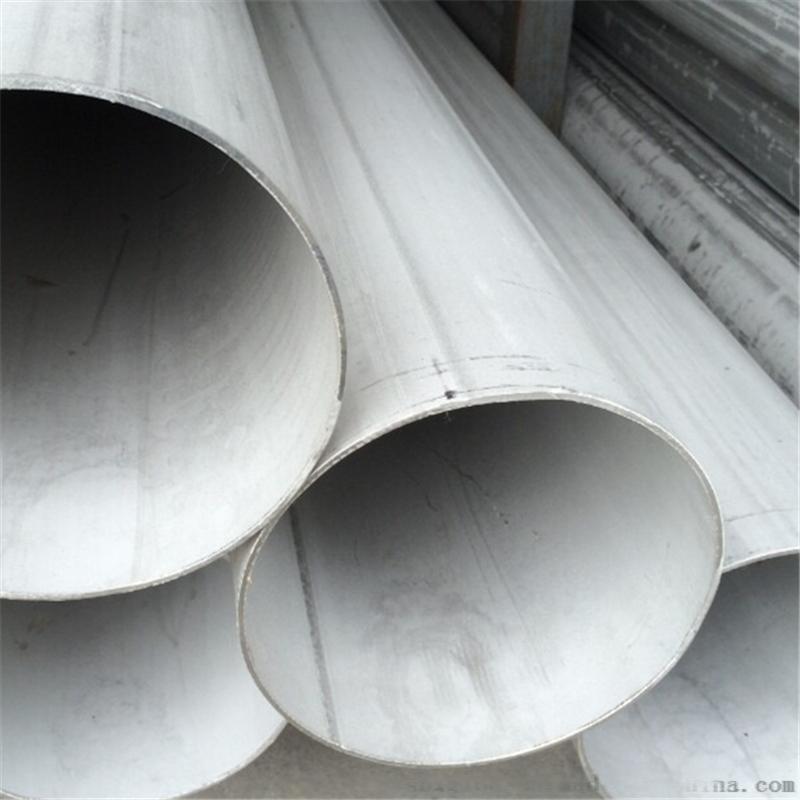 304不锈钢大口径管,结构用不锈钢304无缝钢管