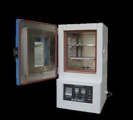 黄冈高温老化箱-高天-高温老化试验设备厂家