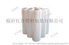 定做塑料内膜袋拉伸膜塑料袋包装纸透明塑料袋薄膜包装