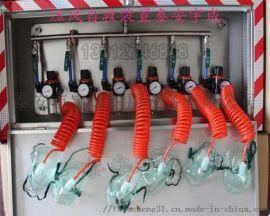 采购ZYJ-M6压风供水自救装置找宇成