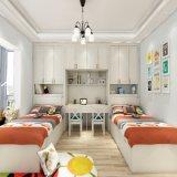 供應高效專業的家具定制直銷廠家,木居空間多功能家具定制值得擁