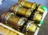 義大利TRANS-MOTO齒輪聯軸器Z系列