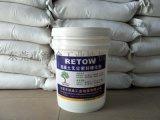 高邮密封固化剂硬化剂地坪,高邮水泥地返砂强化剂