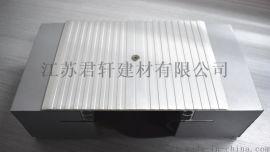 杭州FM铝合金盖板平面型