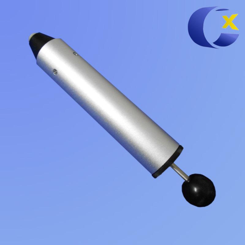 彈簧衝擊錘(0.14J-2J)