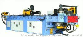 台湾瀚捷进口弯管机扩缩管机-30年弯管设计技术