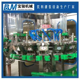 半自动液体灌装机,白酒灌装机,包装灌装机