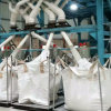 耐火材料太空袋化工材料集装袋特大塑料编织吨袋