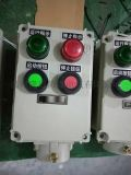 防爆按钮BZC83-A2D2(两钮两灯)