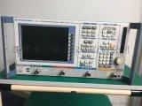 ZVB8维修,网络分析仪维修
