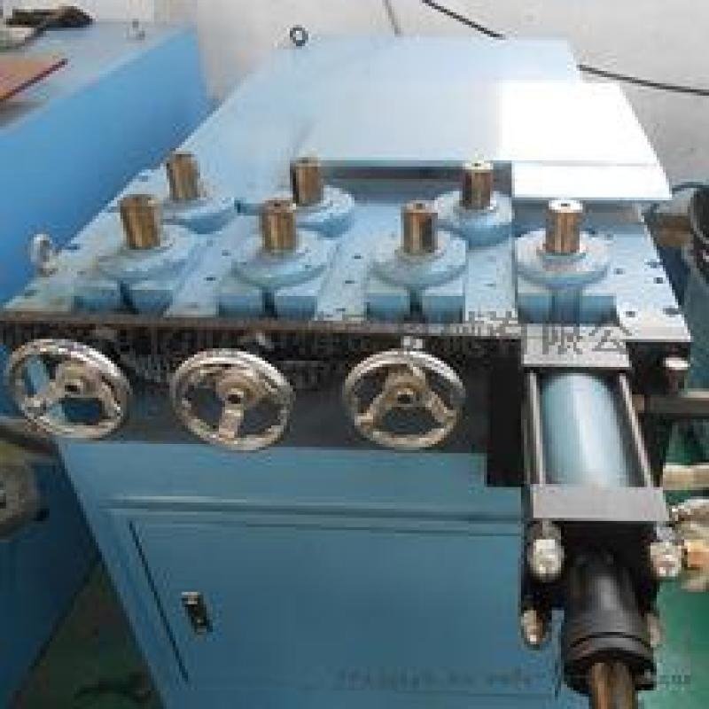 pvc自动切管机,软管自动切管机