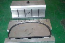 大连超声波焊接机模具