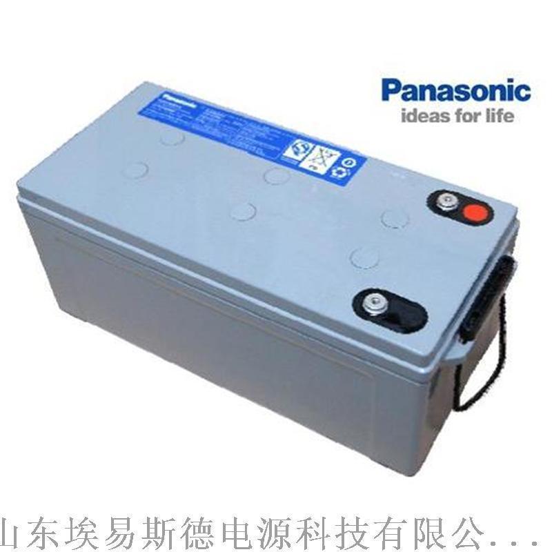松下蓄電池LC-QA12150ST原裝出廠代理報價