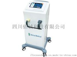 WBH-B型脉冲空气波压力治疗仪(8腔)
