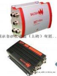 BALOGH接收器OMX931/32K