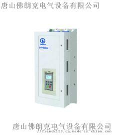 德石顿高效节能变频器,永磁同步电机专用变频器