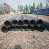 巴中 鑫龙日升 聚氨酯热力管道DN600/630聚氨酯硬质泡沫保温钢管