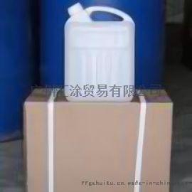 南海区硅烷偶联剂ofs6040 金属胶粘剂6040