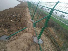 高速公路防眩网 菱形孔网格护栏 铁路钢板网护栏网